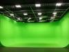 BU Media Studio