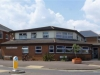 Moordown Medical Centre