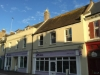 73 HIgh Street, Poole