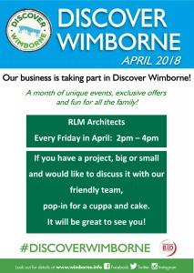 Microsoft Word - Discover Wimborne poster V2.docx